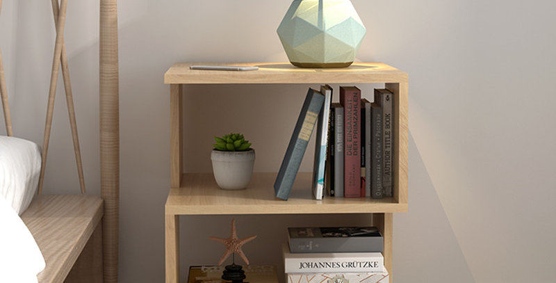ST37-Side Table