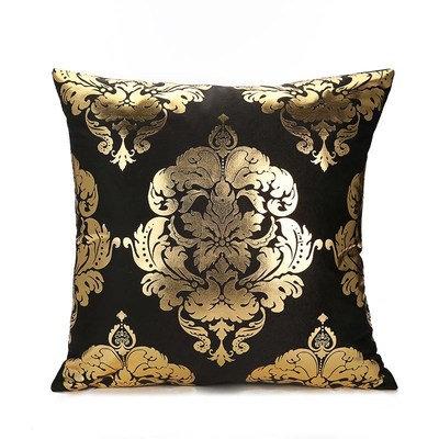 Cushion cover -#CHCV636