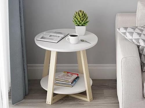GOSST13- Side Table