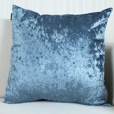 Cushion cover -#CHCV222