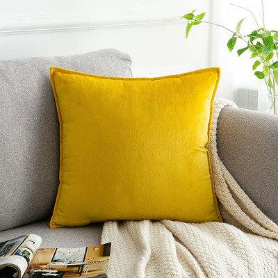 Cushion cover -#CHCV05