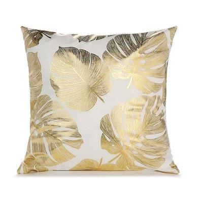 Cushion cover -#CHCV637