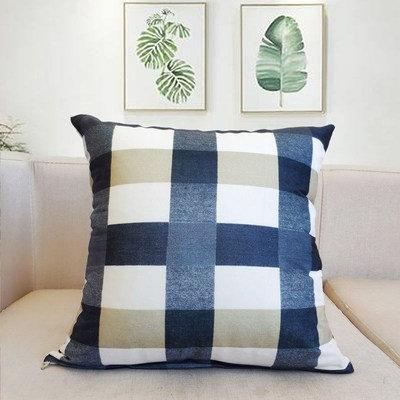 Cushion cover -#CHCV68