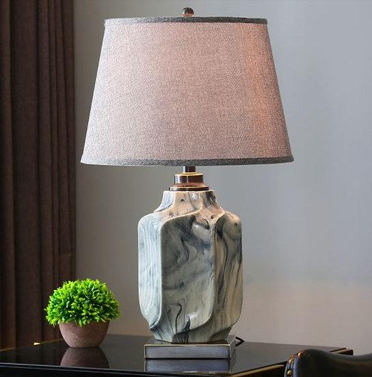 GOTB12-Table Lamp