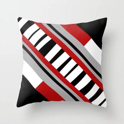 Cushion cover -#CHCV646