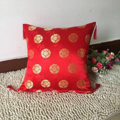 Cushion cover -#CHCV618