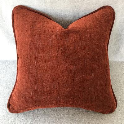 Cushion cover -#CHCV415