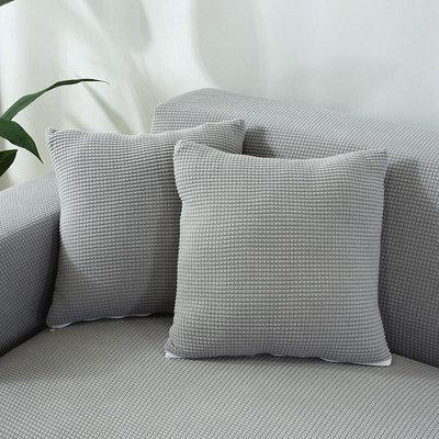 Cushion cover -#CHCV205