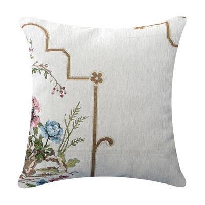 Cushion cover -#CHCV602