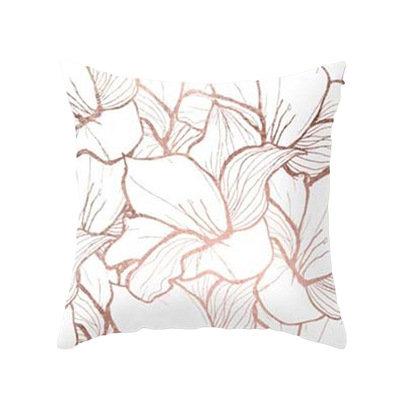 Cushion cover -#CHCV47