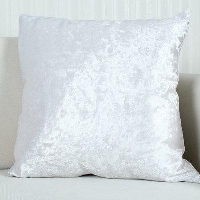 Cushion cover -#CHCV229