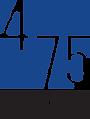 475 Logo Vector.png