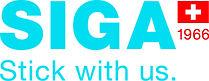 SIGA_CLAIM_LOGO.JPG