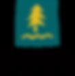 umpqua-bank-logo.png
