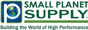 Small-Planet-Supply-Logo.jpg