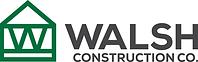 logo-walsh-pms-349U-horz.png