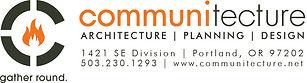 communitecture logo 1.jpg