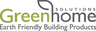Greenhome_logo_tagline_short_print.jpg