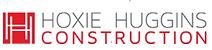 hoxie huggins.PNG