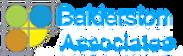 balderston-logo-white-text.png