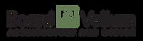 boardandvellum-logo-e1380410742898.png