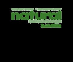 Seattle_Natural_Awakenings_Logo.png