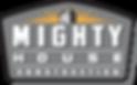 30021913_MH_logo_CMYK_GHT.png