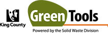KC GreenTools tranparent.png