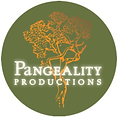 pangeality.png