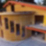 hemphouse1.jpg