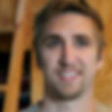 HebenA-headshot.jpg