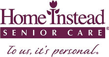 HomeInstead_logo.jpg