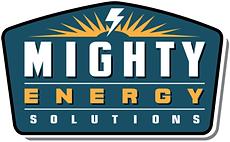 mightyenergy.png