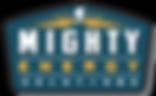 MES_logo_CMYK FIN.png