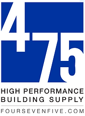 475 home performance.PNG