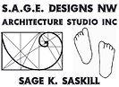 sdnw logo.jpg