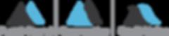 psccu_logo2015_cmyk_transparent.png