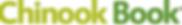 ChinookBookae logo.png