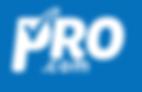 pro-com-logo.png