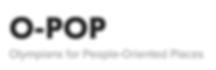 OPOP logo.png