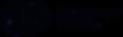 huber-logo.png