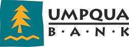 UmpquaBank_logo_horz.jpg