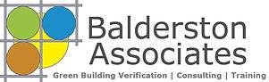 Balderston Logo.jpg