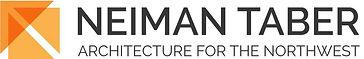 Neiman Taber Logo.jpg