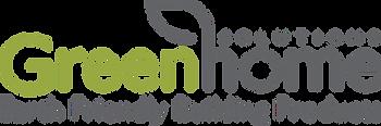 Greenhome_logo_tagline_short.png