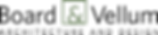 boardandvellum-logo.png