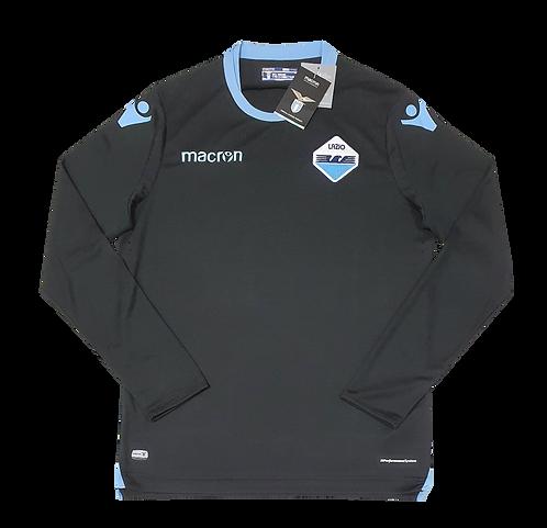 Lazio 2017 GK