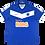 Thumbnail: Cruzeiro 2011 Home #10