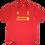 Thumbnail: Liverpool 2012 Home