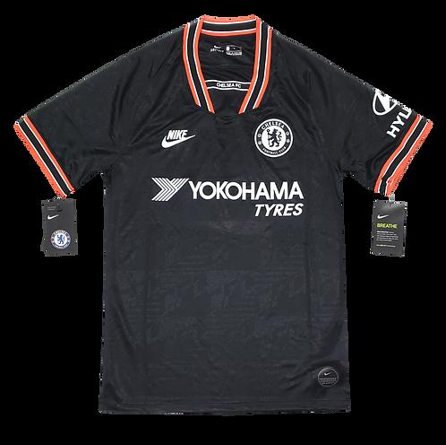 Chelsea 2019 Third Nova